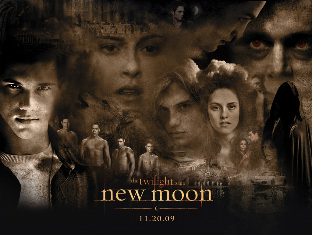 Source: http://www.dvd-ppt-slideshow.com/blog/get-free-twilight-saga-new-moon-powerpoint-backgroundstemplates/