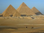 http://www.travlang.com/blog/pyramids-of-giza-a-landmark-in-the-history-of-architecture/