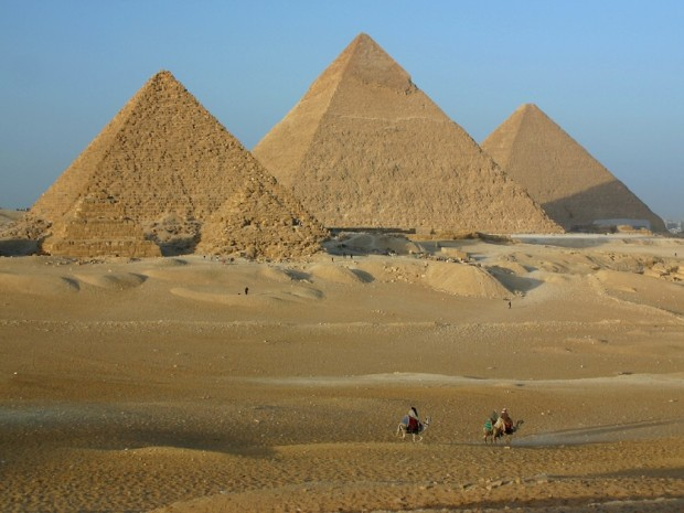 Pyramids-of-giza-1024x768