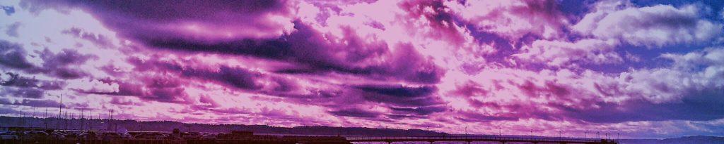 cropped-pinksunset1.jpg